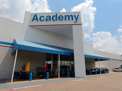 academy sports outdoors announces new stores prime