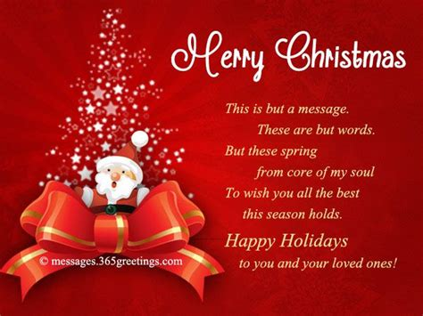 christmas cards    christmas merry christmas messages christmas messages
