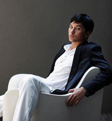 aktor film boboho setelah dewasa aktor film indonesia terkeren rumah radhen