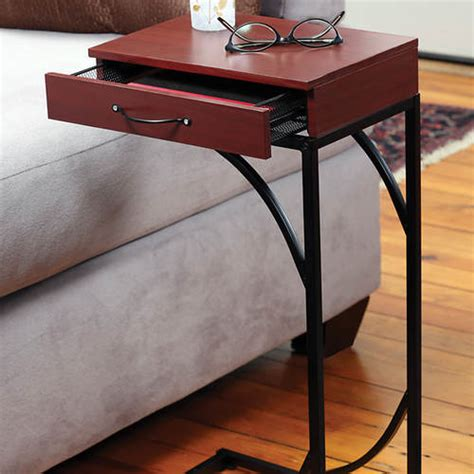 sofa side table with drawer sofa side table with drawer out of stock gallery