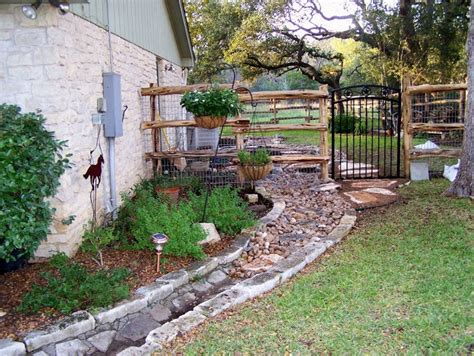 17 best images about yard drainage solutions on
