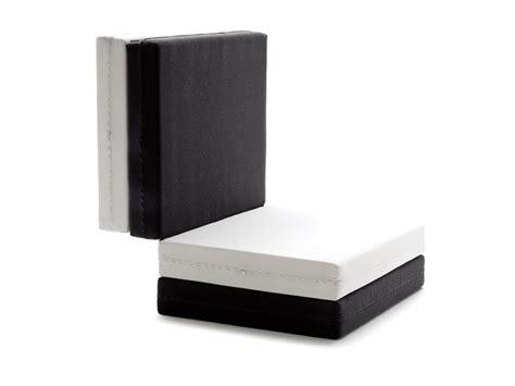 pouf letto design pouf letto sfoderabile booklet by bedding design