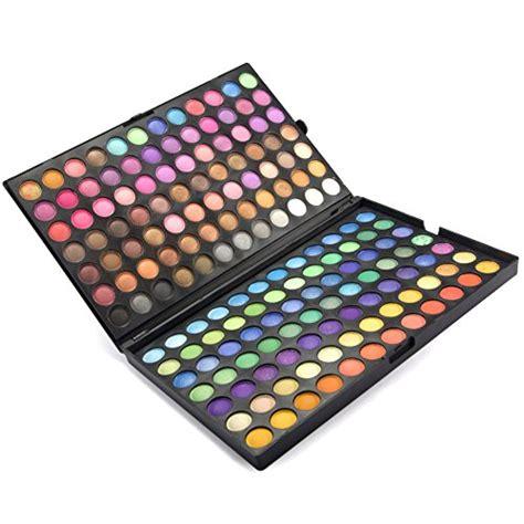 Harga Sariayu Eye Makeup Kit inviktus 168 color makeup eyeshadow palette eye shadow makeup kit set make up professional