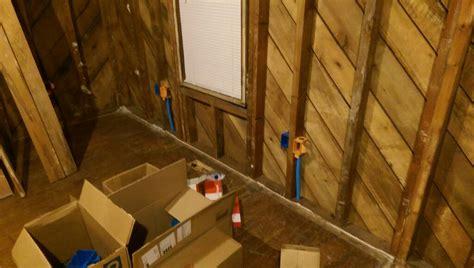 diy chatroom home improvement forum total house rebuild