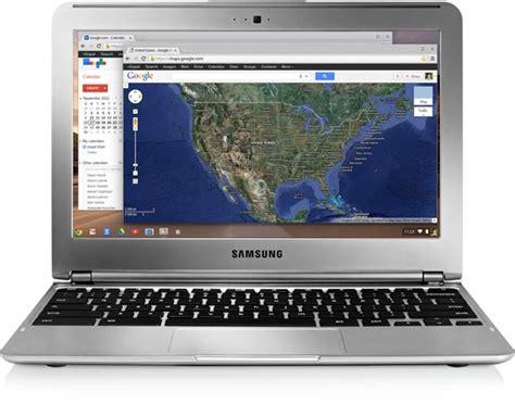 samsung 11 6 chromebook samsung chromebook xe303c12 a01uk 11 6 inch laptop 2gb ram 16gb hdd co uk computers