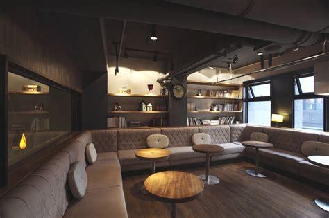 coffee shop design uk contemporary coffee shop design sichuan china adelto 07