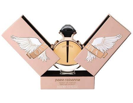 Parfum Import Olympea By Paco Rabanne For Parfume Minyak Wangi olympea extrait de parfum paco rabanne pictures perfumemaster org