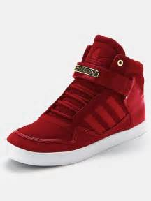 adidas shoes for high top 25 best ideas about adidas high tops on high