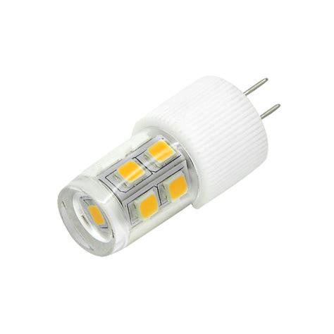 12v smd led lights mengsled mengs 174 g4 2w led light 13x 2835 smd led l ac