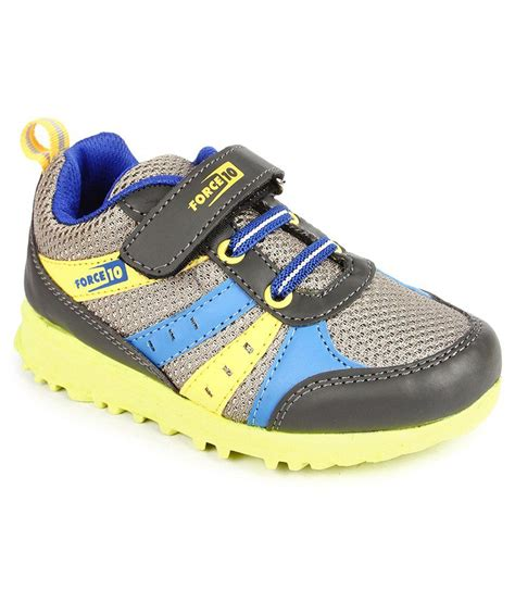 10 sports shoes 10 by liberty yellow sports shoes for price in