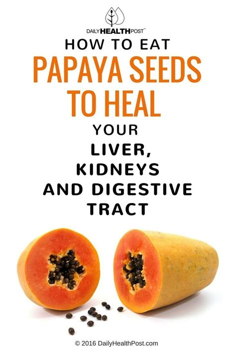 How To Detox My Liver And Kidneys by 17 Best Images About Homeopathy Organs Kidneys Ect