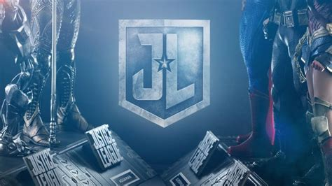 Toys Ht Cosbaby 391 Justice League Superman justice league toys figures teased superherohype