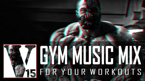 song mix workout song workout mix 2017 best