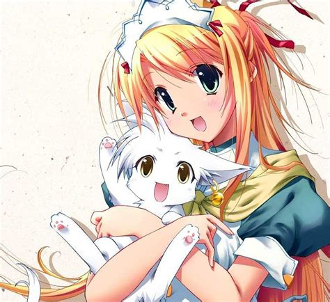 imagenes japonesas en anime 191 por qu 233 los dibujos animados japoneses tienen ojos