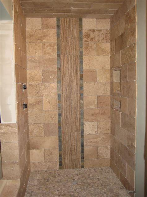 simple bathroom tile design ideas home decor simple bathroom tile design ideas awesome ideas