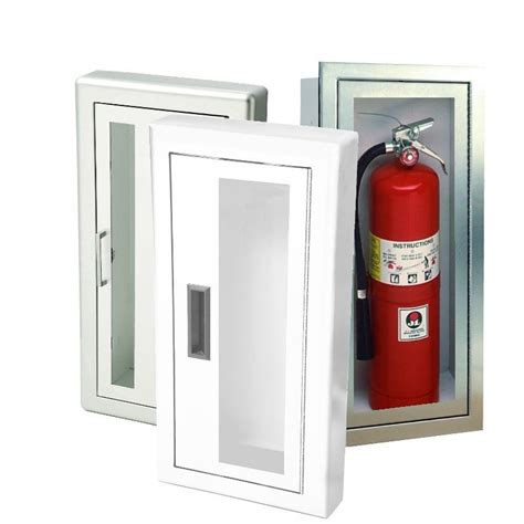 jl industries fire ext cabinets simple 20 decorative fire extinguisher inspiration design