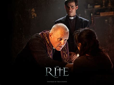 the rite images the rite hd wallpaper and background