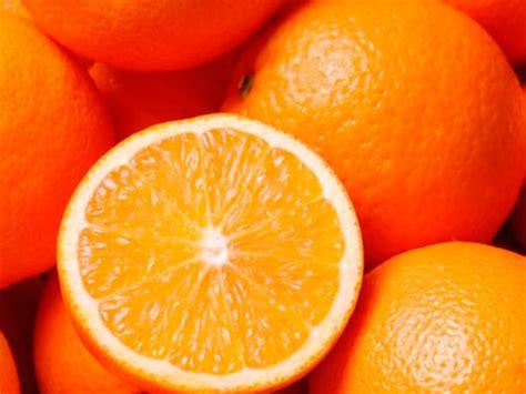 imagenes abstractas color naranja 191 qu 233 fue primero el color naranja o la fruta naranja