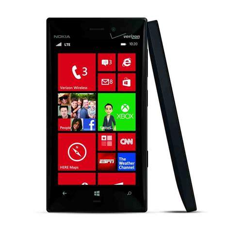 Nokia Lumia Kisaran 2 Juta nokia lumia 928 specs and photo gallery