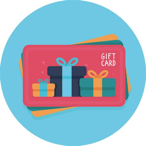 Create Gift Cards For Your Business