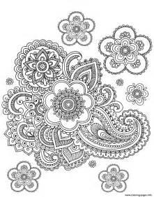 zen anti stress coloring book zen antistress free 18 coloring pages printable