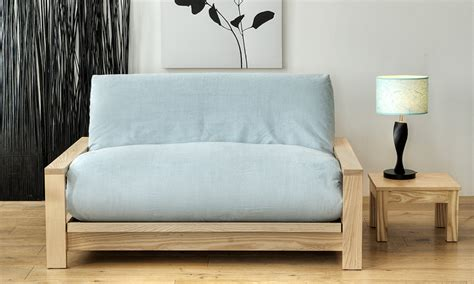 A Futon Bed by Futon Mattress Futon Shop Bed Company