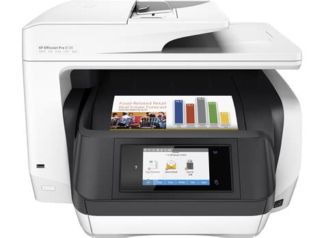 hp officejet pro 8720 all in one printer hp store australia