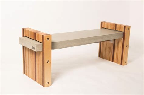 seating benches indoor 17 best ideas about indoor benches on pinterest indoor
