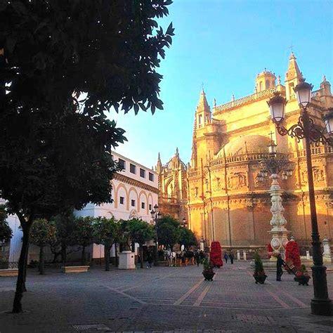 Camino Travel Center by Pictures That Explain The Via De La Plata 180 S Magic