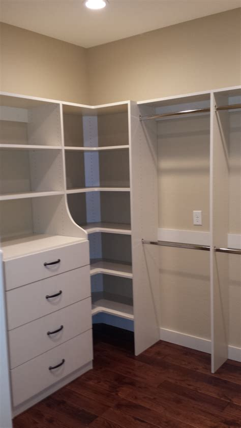 small closets bedroom contemporary small closet design layout easy