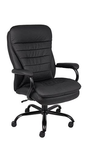 best office chair 200 reviewed and