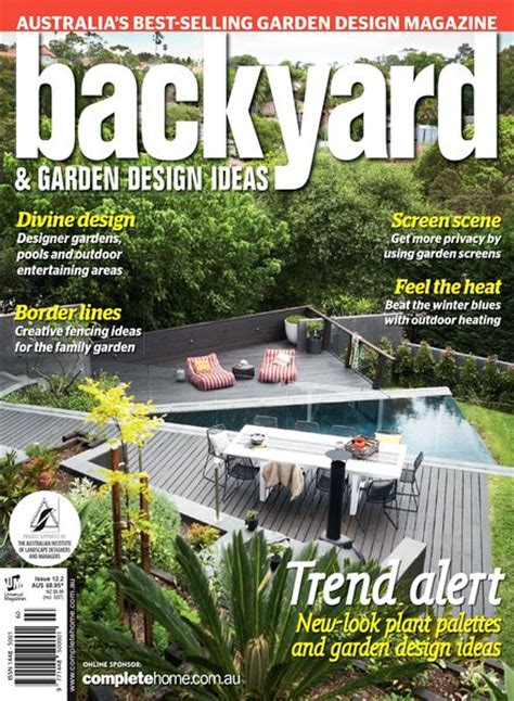 25 Marvellous Backyard Garden Design Ideas Magazine Pdf Garden Ideas Magazine