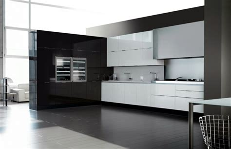 modern kitchen interior design awesome minimalist modern the ultra modern timber kitchen minimalistic elegance