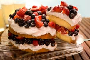 kuchen recipe 9 creative vanilla cake recipes chowhound