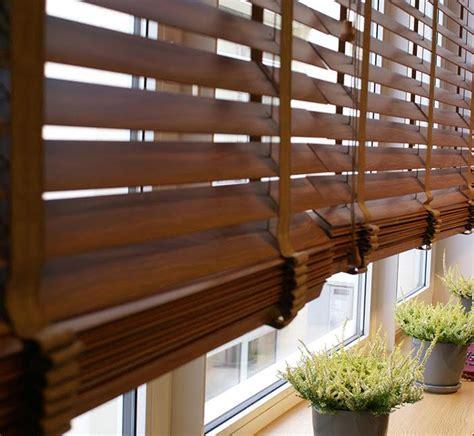 persianas bogota precios persianas de madera l persianas de madera bogota