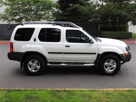 toyota suv manual transmission toyota manual transmission suv html autos post