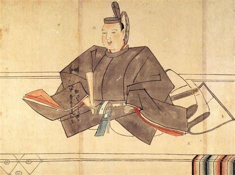 era tokugawa tokugawa ienobu