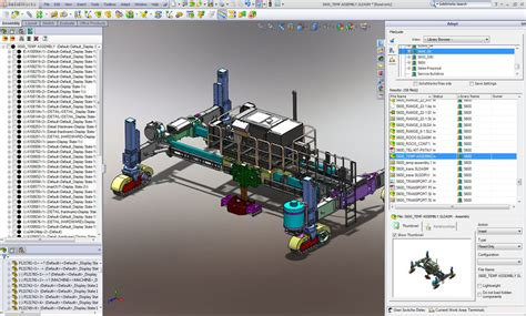 design app machine g z engineering capabilities guntert zimmerman g z