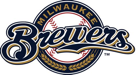 brewers slump deepens at worst time