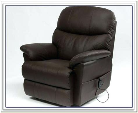 recliners for the elderly electric recliner chairs for the elderly nz chairs
