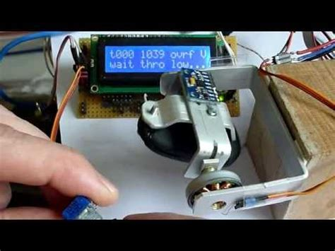 why brushless motors are better micro brushless gimbal understanding better the dynamics