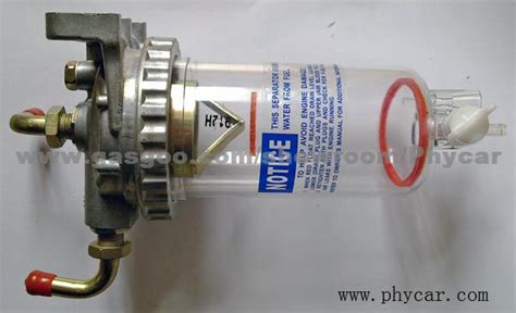 Fuel Filter Chevrolet Spin Diesel 13 question spin on filter conversion page 2 diesel