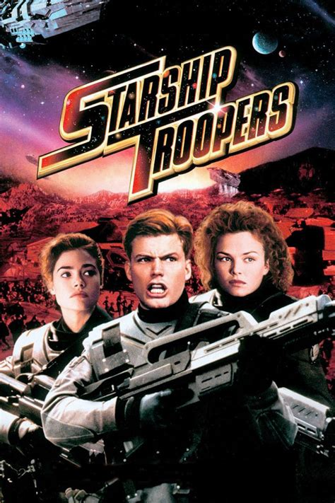 film blu watch starship troopers screening ace lab