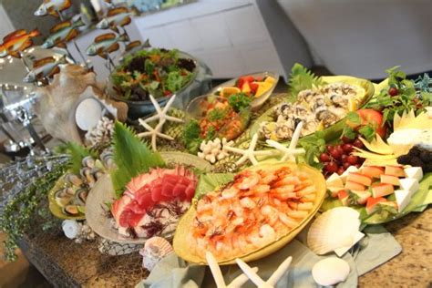 plumeria house seafood buffet seafood buffet plumeria house picture of the
