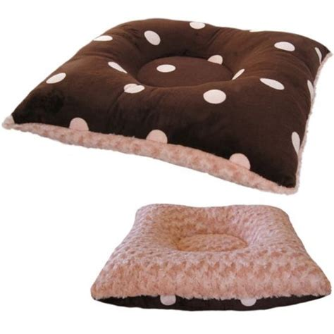 halo dog bed halo dog bed 28 images halo sparky reversible