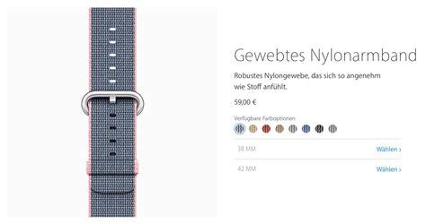 Phone Battery Dies Mba Bastards by Neue Iphone 7 Und Cases Sowie Apple Armb 228 Nder