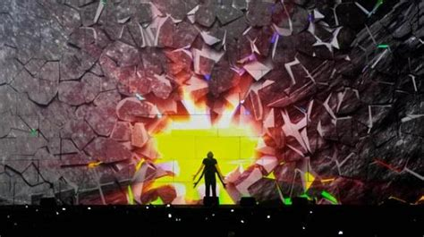 roger waters comfortably numb live comfortably numb speakeasy inc