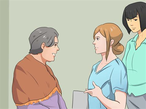 how to become a podiatrist 10 steps with pictures wikihow