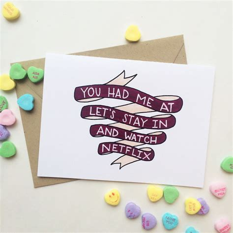 nerdy valentines gifts 25 nerdy valentine s day cards for nerds who aren t