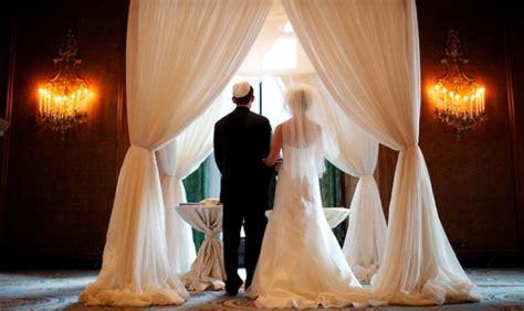 draped chuppah wedding chuppah las vegas san diego los angeles orange county